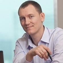 Федорченко Иван Владимирович, г. Москва