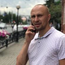 Ведущий юрисконсульт Поляков Виктор Юрьевич, г. Новосибирск