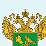 Якидович Владислав Михайлович
