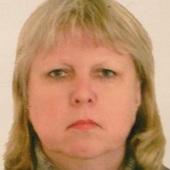 Адвокат Копцева Светлана Николаевна, г. Новосибирск