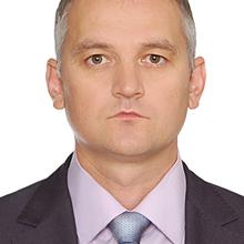 Юрисконсульт Колесник Андрей Александрович, г. Санкт-Петербург