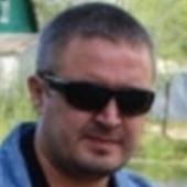 Руслан, г. Москва