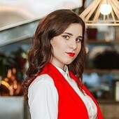 Юрист Желтова Екатерина Дмитриевна, г. Вологда