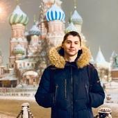 Помощник юриста Григорьев Даниил Михайлович, г. Подольск