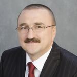 Калашников Борис Михайлович