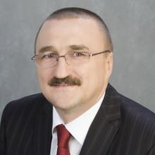 Зам.генерального директора по региональному развитию Калашников Борис Михайлович, г. Москва