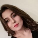 Лопатина Виктория Александровна