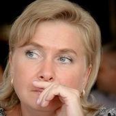 Анна, г. Москва