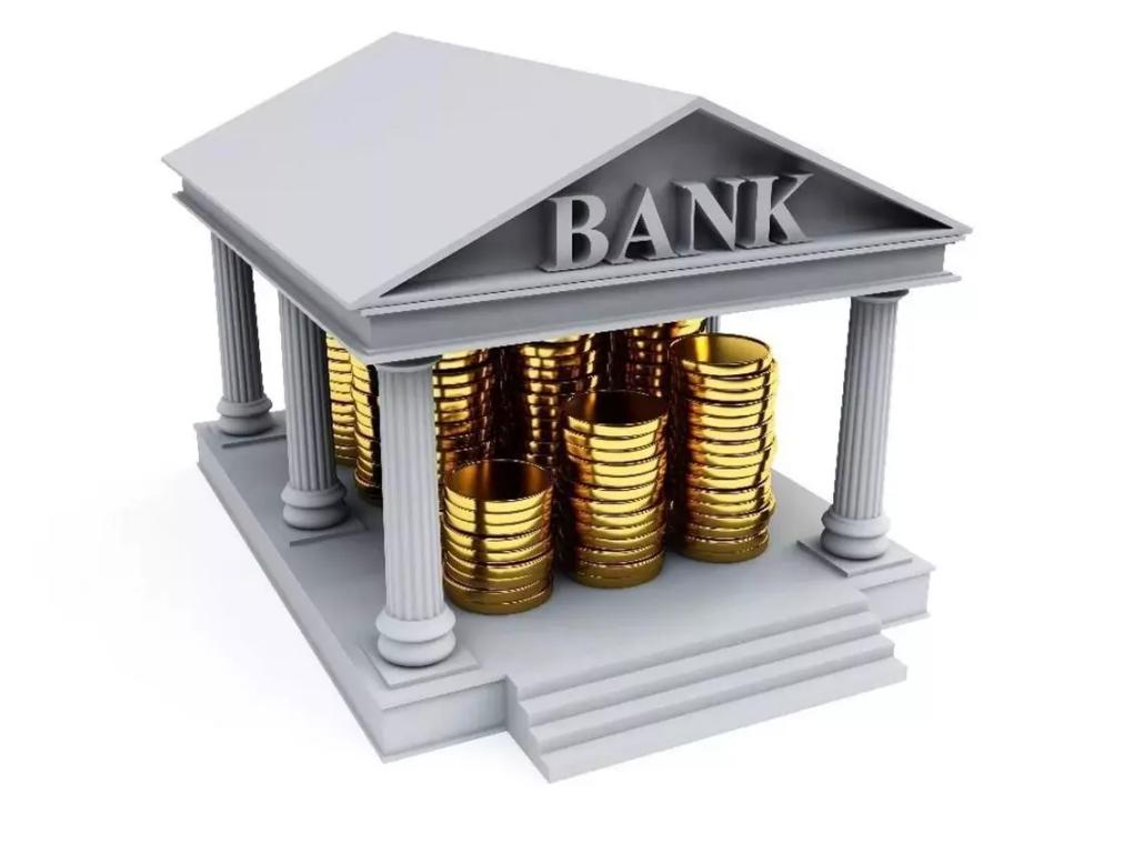 Как физическому лицу открыть вклад в банке? | Михайлов Роман Александрович,  29 августа 2020