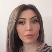 Адвокат Чотчаева Малика Абубакировна, г. Черкесск
