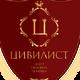 Дробышева Виктория Александровна