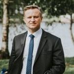 Губаренков Андрей Евгеньевич