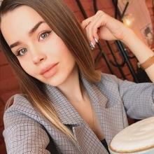 Юрист Юдина Вера Вадимовна, г. Кемерово
