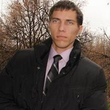 Юрист Соболев Олег Александрович, г. Москва