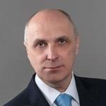 Михнов Олег Евгеньевич