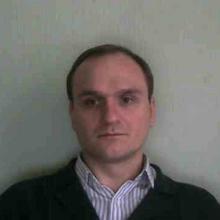 Ильин Василий Васильевич, г. Шахты