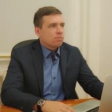 Юрисконсульт Логинов Александр Вячеславович, г. Санкт-Петербург