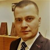 Наумов Дмитрий Валерьевич, г. Волгоград