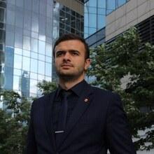 Юрист Доев Аслан Борисович, г. Владикавказ