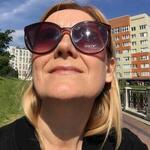 Бубнова Светлана Борисовна