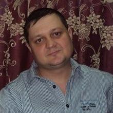 Ип Соловьев Алексей Викторович, г. Ростов-на-Дону