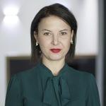 Катерухина Елена Николаевна