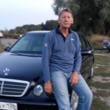 Александр, г. Борисоглебск