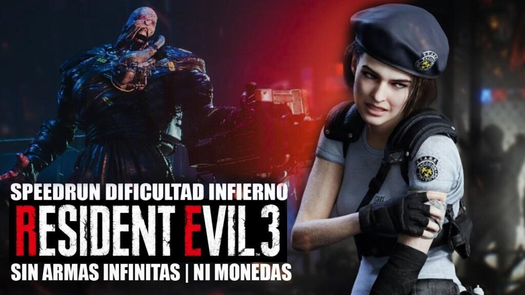 Новые образы героинь Resident Evil 2 и 3 Remake!