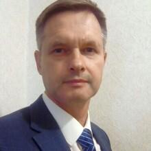 Свалов Александр Александрович, г. Тюмень