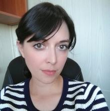 Юрист Кашенцева Светлана Валерьевна, г. Астрахань