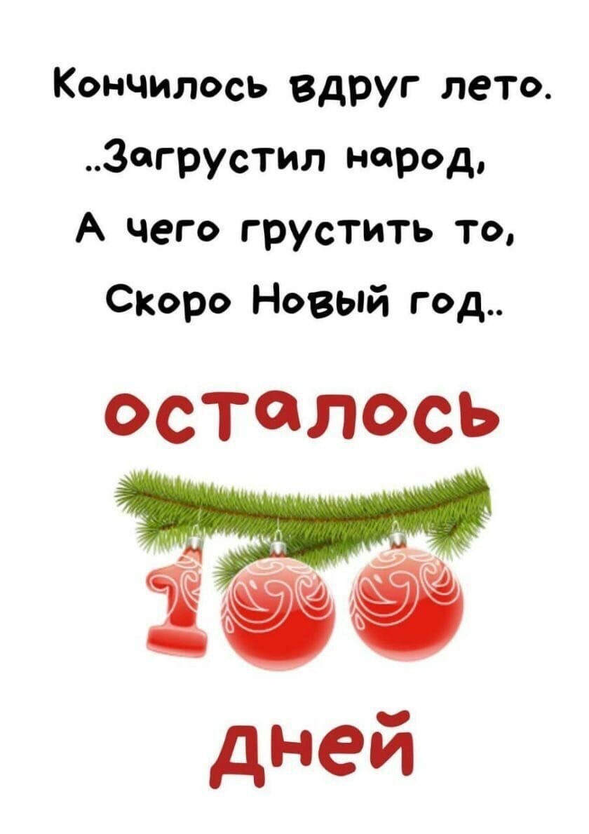 https://u.9111s.ru/uploads/202009/21/9a1d123d41295adb609563b3b3d5e7fb.jpg