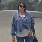 Анна Николаевна Слащева