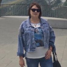 Адвокат Анна Николаевна Слащева, г. Ставрополь