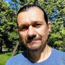 Леонов Андрей Викторович, г. Москва