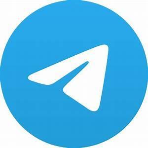 Telegram - быстро и удобно или быстро и убого? Стоит ли искать подработку