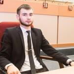Чепурной Евгений Николаевич