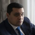 Спирин Дмитрий Александрович