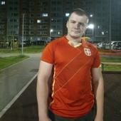 Ваганов Максим Владимирович, г. Улан-Удэ