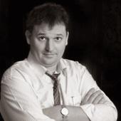 Адвокат Елисеенко Максим Александрович, г. Находка