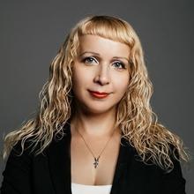 Адвокат Соколова Тамила Ильгизовна, г. Казань