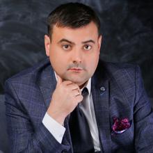 Адвокат Обертас Юрий Андреевич, г. Пятигорск