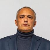 Ежов Иван Александрович, г. Набережные Челны