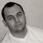 Кретинин Виктор Петрович