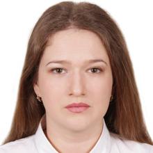 Адвокат Миташок Жанна Николаевна, г. Москва