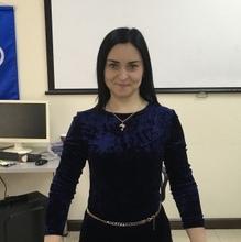 Юрисконсульт Ложевская Елена Александровна, г. Ростов-на-Дону