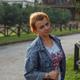 Самушкина Юлия Андреевна