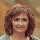 Грибанова Анна Михайловна, г. Барнаул