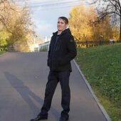 Болотнов Сергей Игоревич, г. Ульяновск