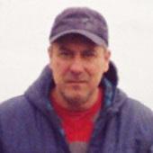 Михаил, г. Москва