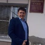 Власов Александр Эдуардович